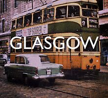 Glasgow by homework