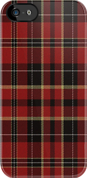 02889 Brazos County, Texas E-fficial Fashion Tartan Fabric Print Iphone Case by Detnecs2013