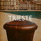 Trieste by homework
