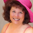 A Wonderful Hat and Smile by Robert Kelch, M.D.