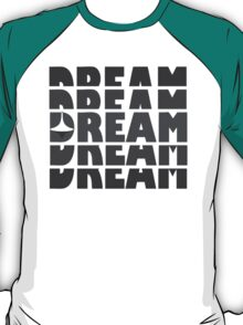 DreamWithinDreamWithin T-Shirt