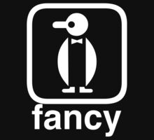 fancy by dljdesigns
