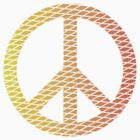 Peace  by Taylor Ketchum