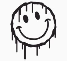 Smiley Stamp by Style-O-Mat