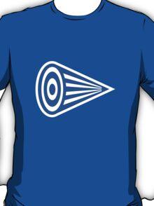 Tab - Jet Set Radio T-Shirt