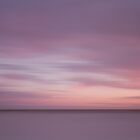 minimalist by willgudgeon