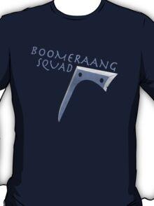 BoomerAang Squad T-Shirt
