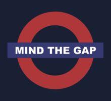 Mind The Gap Kids Clothes