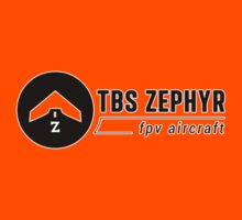 Team BlackSheep // TBS Zephyr by aufmschlauch