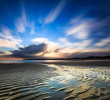 Cloud Blast by fotosic