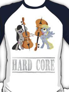 Contrebasse de Derpy Hooves.2 - My Little Pony - MLP:FIM T-Shirt