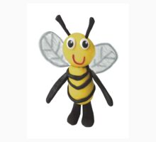 Busy Bee Kids Clothes