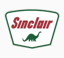 Sinclair Kids Clothes