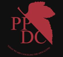 PPDC by kentcribbs