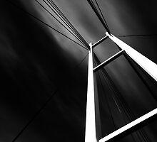 Jacks Ladder by David Haviland