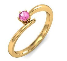 Diamond Rings For Women With Price by rmesh524