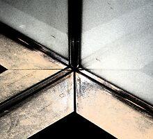 Corner #2 by Dominic Taranto