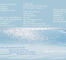 Return to Love II by LindaR