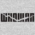 Whovian by Frazer Varney