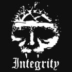 integrity - the life of death by Cheikon