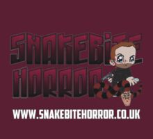 For Snakebite by Buckworth