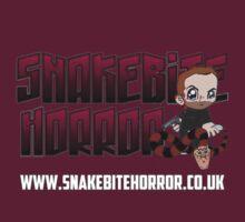 For Snakebite by Buckworth