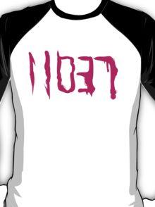 11037 T-Shirt