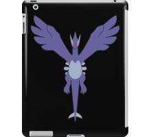 Shadow Soul iPad Case/Skin
