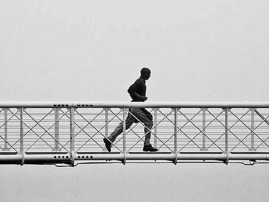 Run! by awefaul