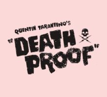 Death Proof by LastLaughInk
