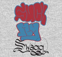 Suck My Swag by WillFM