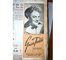 """Day 180 
