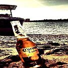 CORONA GREECE by lykos1988