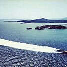 GREECE ISLANDS by lykos1988