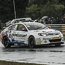 Jason Plato by gregtoth85