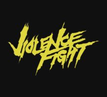 Violence Fight by MarqueeBros