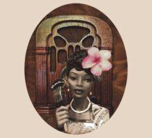 ☝ ☞ RADIO DAYS TEE SHIRT☝ ☞ by ✿✿ Bonita ✿✿ ђєℓℓσ