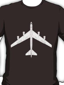 Boeing B-52 Stratofortress T-Shirt