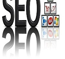 Affordable search engine optimization by brittnyfitzgibb