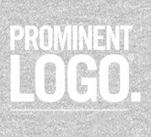 [prominent logo]® Kids Clothes