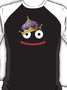 DragonQuest King Slime T-Shirt