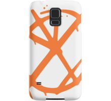 VERDACOMB Orb Suit Symbol iPhone Case Samsung Galaxy Case/Skin
