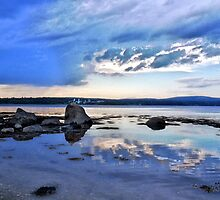 Sears Iisland, Maine by fauselr