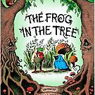 Fables and Frogs by JELarson