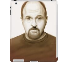 Louis iPad Case/Skin