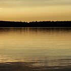 Horizon by K.Audrey Leto