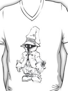 Final Fantasy 9 Vivi T-Shirt