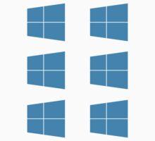 Windows Azure by nordbergm