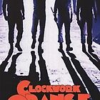 "A clockwork orange ""droogs"" by Itsjustmelissa"