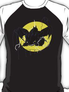 I am the Night T-Shirt